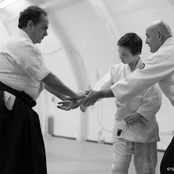 2013-02 Seminar med Mouliko