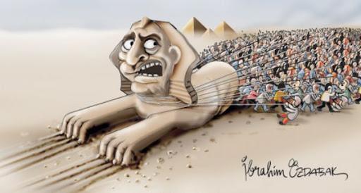 Egyptian Revolution شريف الحكيم 167098_110188192389134_100001938608684_85084_2353897_n