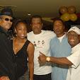 KiKi Shepards 7th Annual Celebrity Bowling Challenge - DSC_0194.JPG
