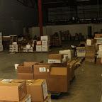 2012-11-01 THU - Phoenix One - Manassas, VA #1vsM