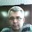 Saso Gelev's profile photo