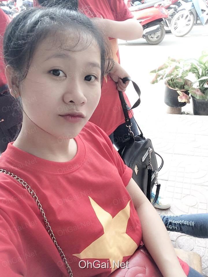 facebook gai xinh mai lan - ohgai.net
