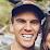 Jesse Price's profile photo