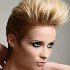 lindo-blonde-hairstyle-285.jpg