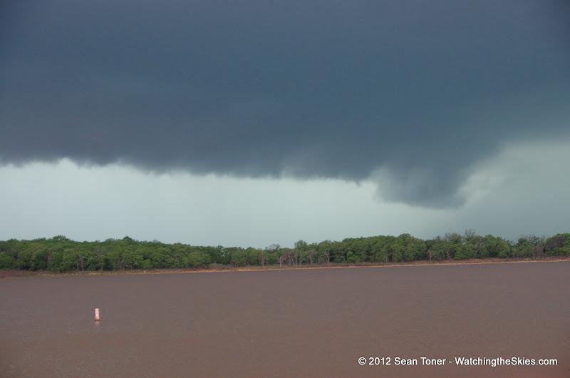 04-13-12 Oklahoma Storm Chase - IMGP0148.JPG