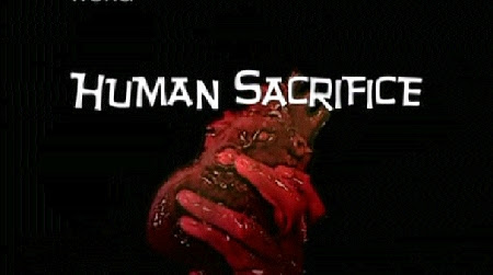 Sacrificios humanos [Discovery Channel][Dual][SATRip][Espa�ol][2009][3/3]