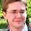 Christoph Wimberger's profile photo
