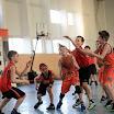 033 - Чемпионат ОБЛ среди юношей 2006 гр памяти Алексея Гурова. 29-30 апреля 2016. Углич.jpg