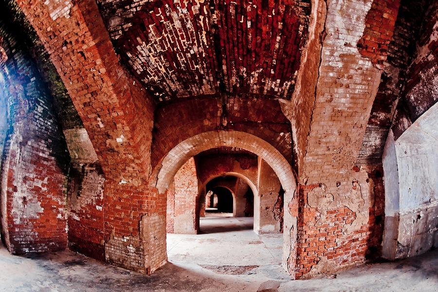 fort-alexander-11