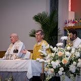 Scalabrini Celebration 2009 - IMG_5964.jpg
