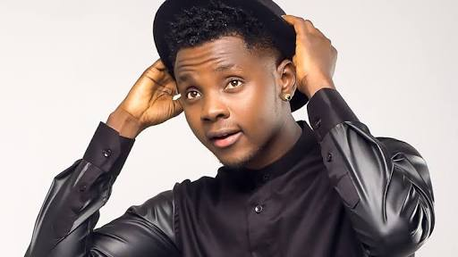 Is Kiss Daniel The Next Global SuperStar After 2face And Wizkid?
