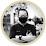 Sunjaya Budiman's profile photo