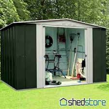 The Picture Above Only As An Example Of Same Material Pallet Shed Plans Free 7x7 You Require Extensive Additional Space
