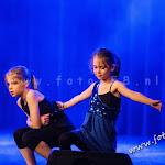 fsd-belledonna-show-2015-315.jpg