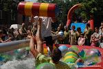 dorpsfeest 2008 131.jpg