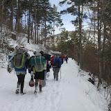 Excursió a la Neu - Molina 2013 - IMG_9710.JPG