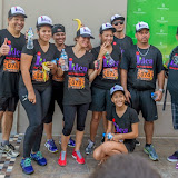 Funstacle Masters City Run Oranjestad Aruba 2015 part2 by KLABER - Image_124.jpg