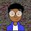 Chun Yin Vincent Lau's profile photo