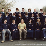 2006_class photo_Arrupe_4th_year.jpg