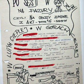 1987_Kronika_AKT