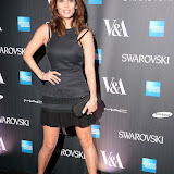 OIC - ENTSIMAGES.COM - Natalie Imbruglia at the Alexander McQueen: Savage Beauty - private view Victoria and Albert Museum London 14th March 2015 Photo Mobis Photos/OIC 0203 174 1069