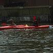 Oost het Water op 2015 deel 2, bij de club - 15.JPG