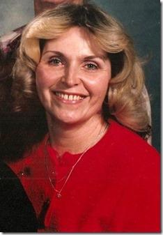 Linda B. Morris