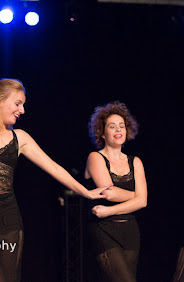 Han Balk Agios Dance-in 2014-2121.jpg