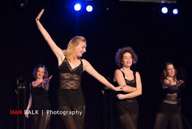 Han Balk Agios Dance-in 2014-2121.jpg