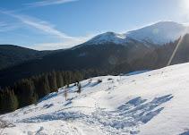 20170102_Carpathians_049.jpg