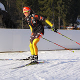 Biathlon-WM Ruhpolding 088.jpg