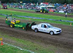 Zondag 22-07-2012 (Tractorpulling) (114).JPG