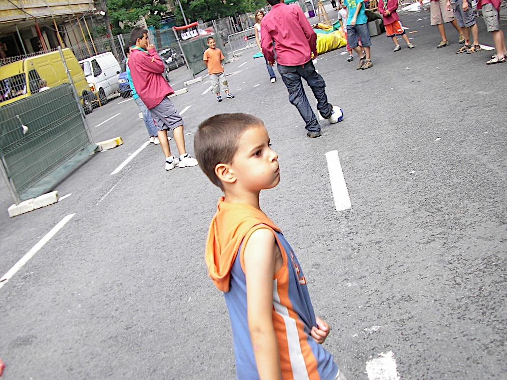 Festa al Barri - SANY0005_2.JPG