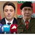 Anggota Parlemen Azerbaijan dari Karabakh Tural Ganjali Kecam Kanada Dukung Penjajahan Armenia, Petinggi Partai Bulan Bintang Tegaskan Baku Punya Hak Pertahankan Integritas Wilayah