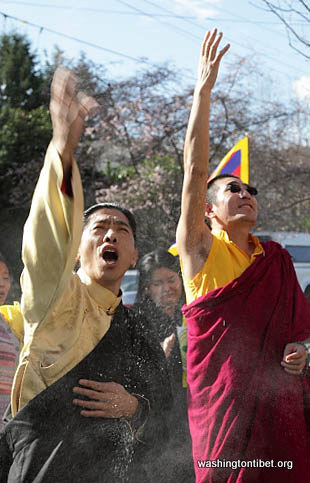 March for Tibet: Tibet Burning - cc%2B0130%2BA.jpg