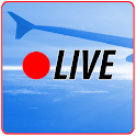 Airport Live Cams icon