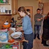 27.03.2011 Obiad