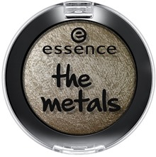 ess_the_metals_ES_09