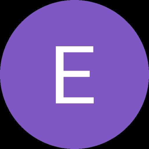 Elizabeth Engstrom