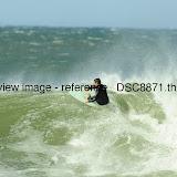 _DSC8871.thumb.jpg