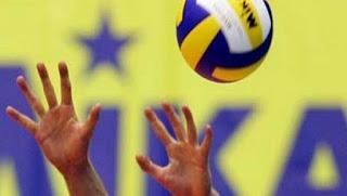 Volleyball/Coupe d'Algérie (dames)/GS Petroliers-NR Chlef: Chlef en quête d'exploit