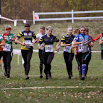 Sprinttiviesti, Tku 2013-10-05