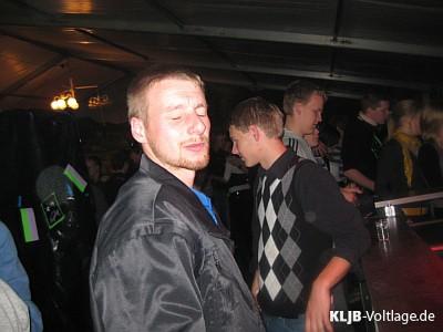 Erntedankfest 2008 Tag2 - -tn-IMG_0864-kl.jpg