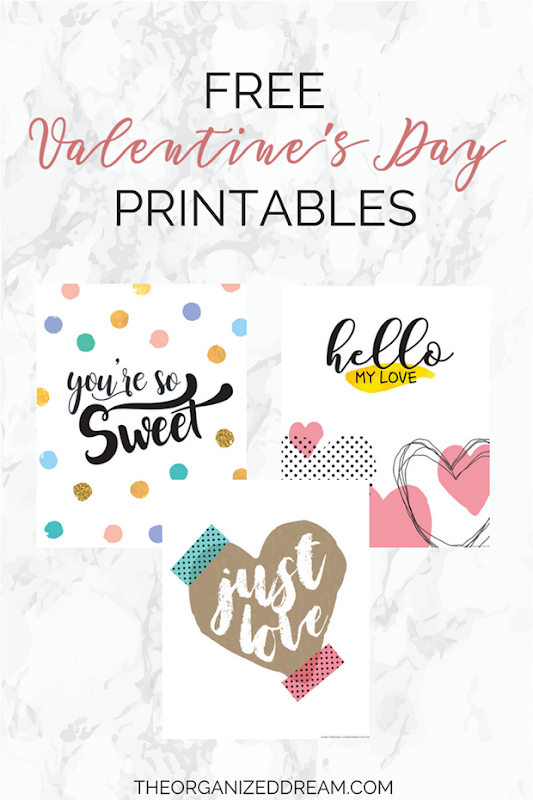 Free-Valentines-Day-Printables-PIN