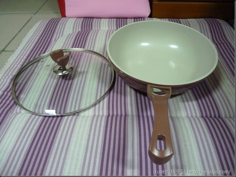 丹露陶瓷鍋+鍋蓋