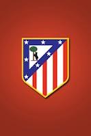 Atletico de Madrid2.jpg