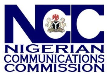 Good News! NCC Suspends Increase In Data Price.