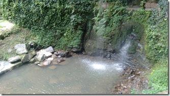 gruta-nossa-senh-de-lourdes-2