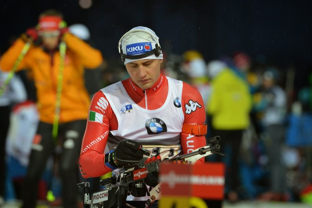 Oestersund Biathlon Worls Cup 2014 - MIO_7266.JPG
