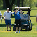 Justinians Golf Outing-76.jpg